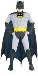 Batman izmosított