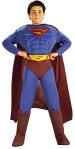 Izmosított superman