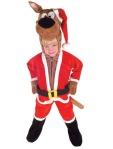 Scooby Doo jelmez karácsonyi