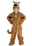 Scooby-doo jelmez