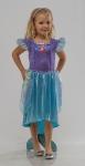 Ariel a kis hableány jelmez Disney