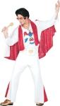 Elvis Presley jelmez