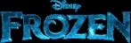 disney-frozen-logo-psd97327