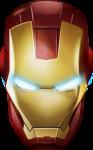 marvel_-_iron_man_-_logo