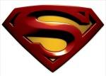 superman-logo-clipart-panda-free-clipart-images-7a7lk5-clipart