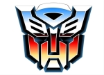 transformers-logo-clipart-best-3egyy7-clipart