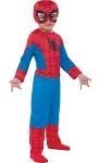 Pókember