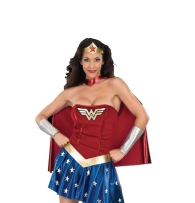 adult-wonder-woman-costume