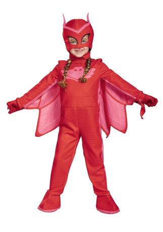 deluxe-pj-masks-owlette-costume