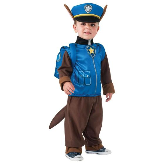 paw-patrol-chase-toddler-child-costume-bc-806967